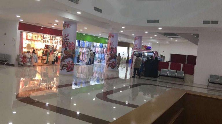 أماكن التسوق في البريمي.. تعرف على أفضل 8 أماكن للتسوق في البريمي عمان /  بحر المعرفة