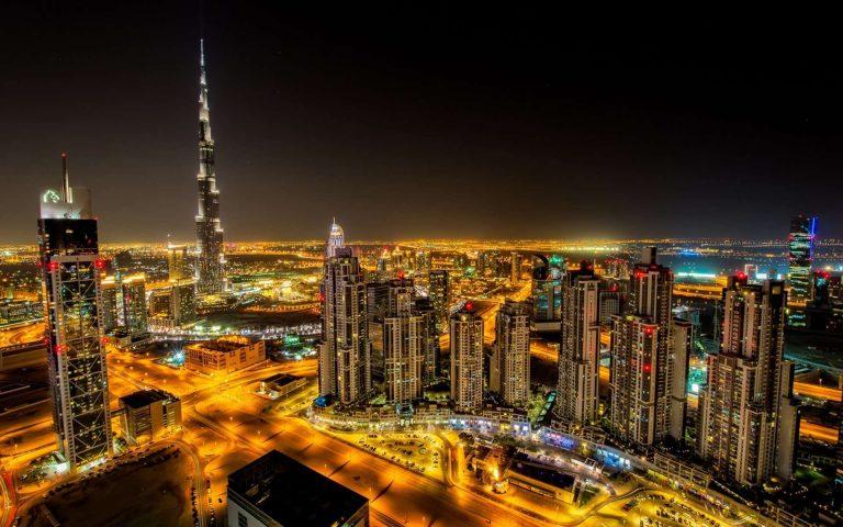 أماكن السهر العربية في دبي… دليلك للتعرف على أفضل أماكن يمكنك زيارتها ليلا في دبي