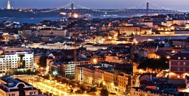 أماكن السهر في لشبونة… إليك قائمة بأفضل أماكن السهر بمدينة لشبونة