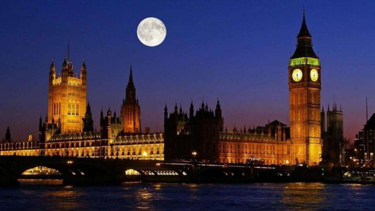 أماكن السهر في لندن… تعرف على أفضل أماكن السهر التي يمكنك زيارتها في لندن