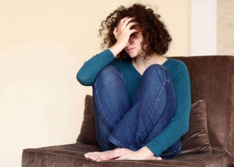 أمراض نفسية بسبب الحب