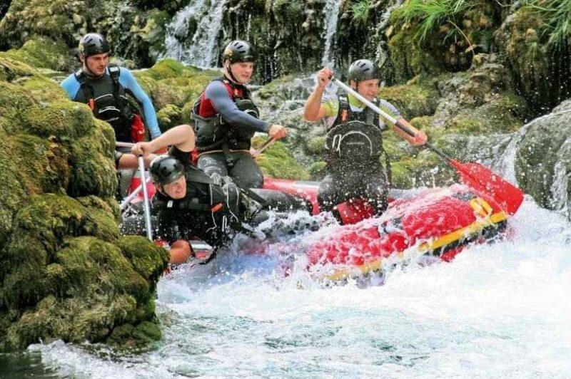 الانشطة السياحية في البوسنة..تعرف على أفضل الانشطة السياحية في البوسنة…