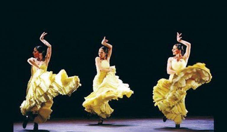 أنواع الرقص الأسباني… إليك قائمة بأنواع الرقص في أسبانيا