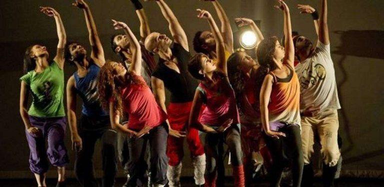 أنواع الرقص الحديث.. تعرف على الأنواع المختلفة للرقص الحديث