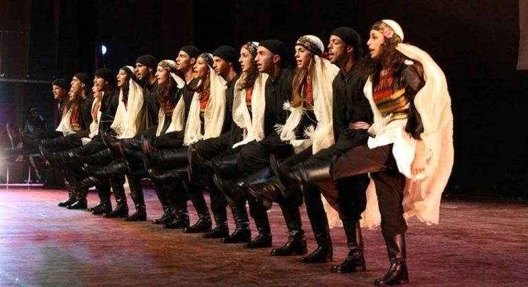 أنواع الرقص الفلسطيني… تعرف على كل ما يخص الرقص الفلسطيني وأنواعه /  بحر المعرفة