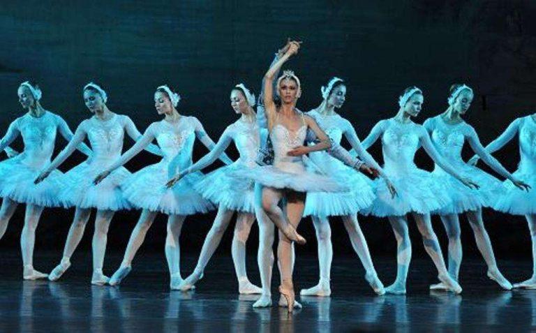 أنواع الرقص المسرحي… تعرف على أشهر 4 أنواع للرقص المسرحي –