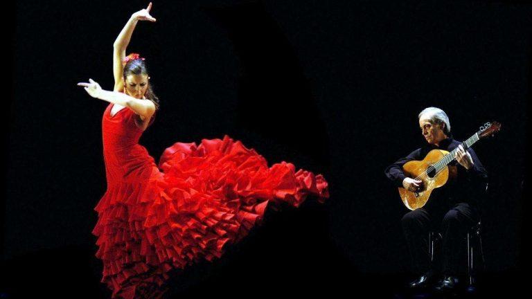 أنواع رقص الفلامنكو… تعرف على كل ما يخص رقص الفلامنكو وأنواعه /  بحر المعرفة