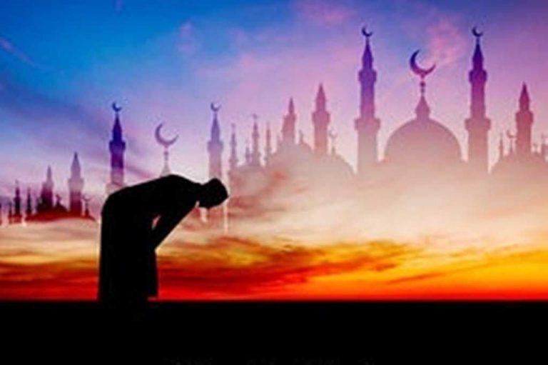 أهمية الصلاة وفوائدها… دليلك الكامل للتعرف على كل ما يخص عبادة الصلاة