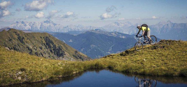 السياحة في كابرون النمسا : أهم 8 أماكن سياحية لا تفوت زيارتها عند