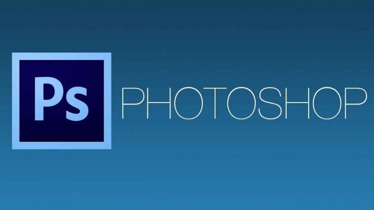 مصطلحات الفوتوشوب…. دليلك الكامل للتعرف على برنامج الفوتوشوب وأهم مصطلحاته