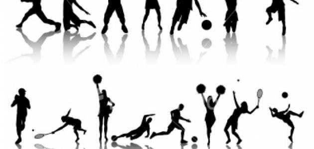 افكار لنشاط الرياضة …تعرف علي أفكار لأنشطه رياضيه في المنزل والمدرسة l  بحر المعرفة