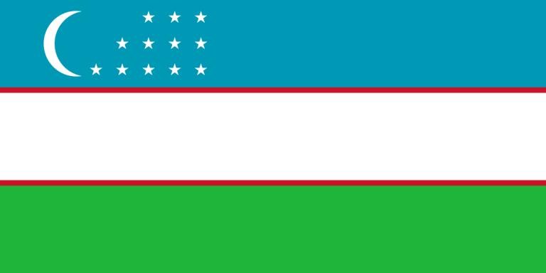 أشهر منتجات أوزباكستان ..تعرف على أشهر المنتجات الأوزبكية التي يمكنك اقتنائها