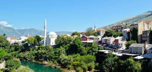 معلومات عن دولة البوسنة والهرسك ….. تعرف علي اقتصاد دولة البوسنة والهرسl  بحر المعرفة