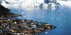 اكبر جزيرة بالعالم … تاريخها ومساحتها وعدد سكانها