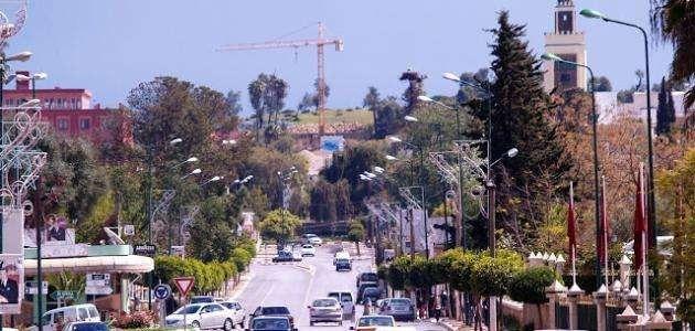 معلومات عن مدينة وزان المغرب .. تعرف على مدينة وزان المغربية ….