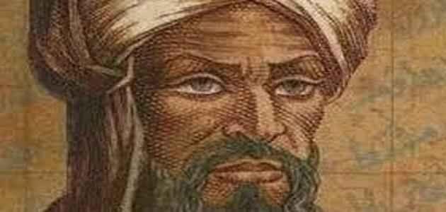 حقائق عن الخوارزمي : من أكبر اعلام المسلمين