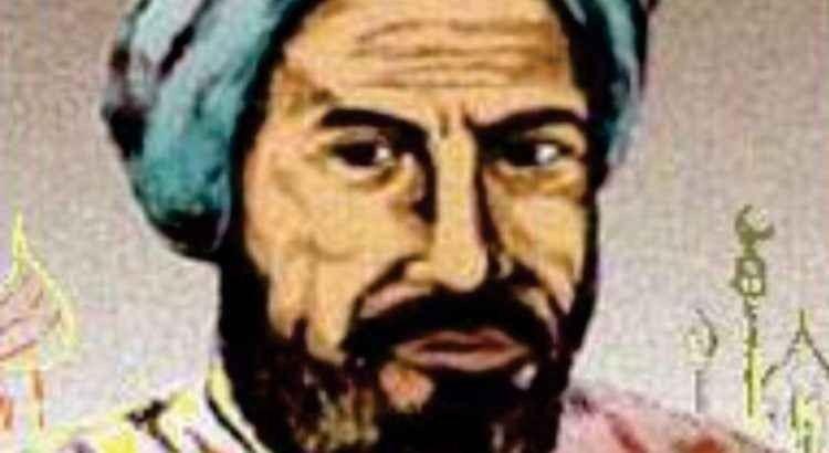 سيرة ذاتية عن ابن النفيس .. تعرف على ابن النفيس عبقرى الطب العربي