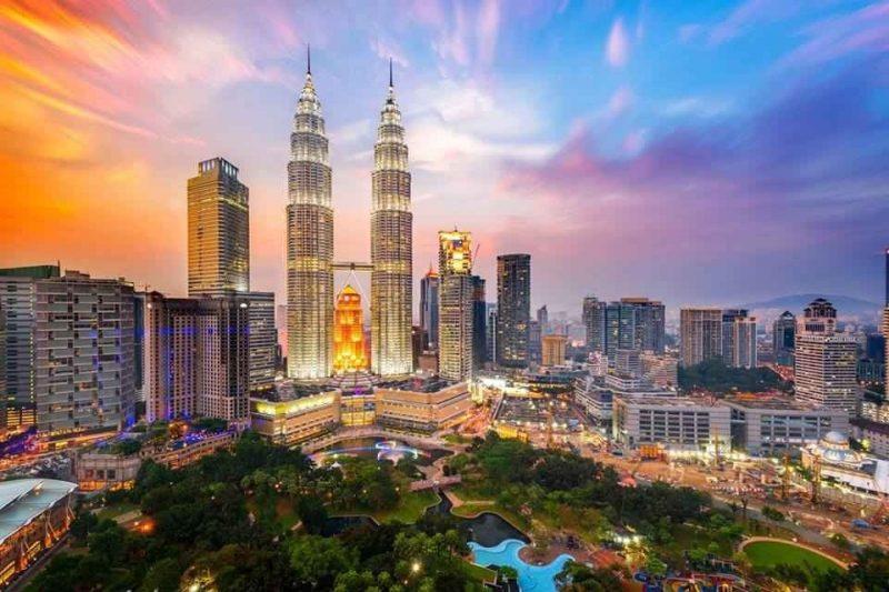 الاسواق الرخيصة في ماليزيا ..ودليلك الإقتصادى الشامل لأرخص الأسواق بماليزيا …