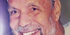 احاديث الشيخ الشعراوي