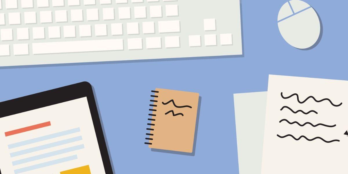 أدوات تصميم المواقع في قالب Divi