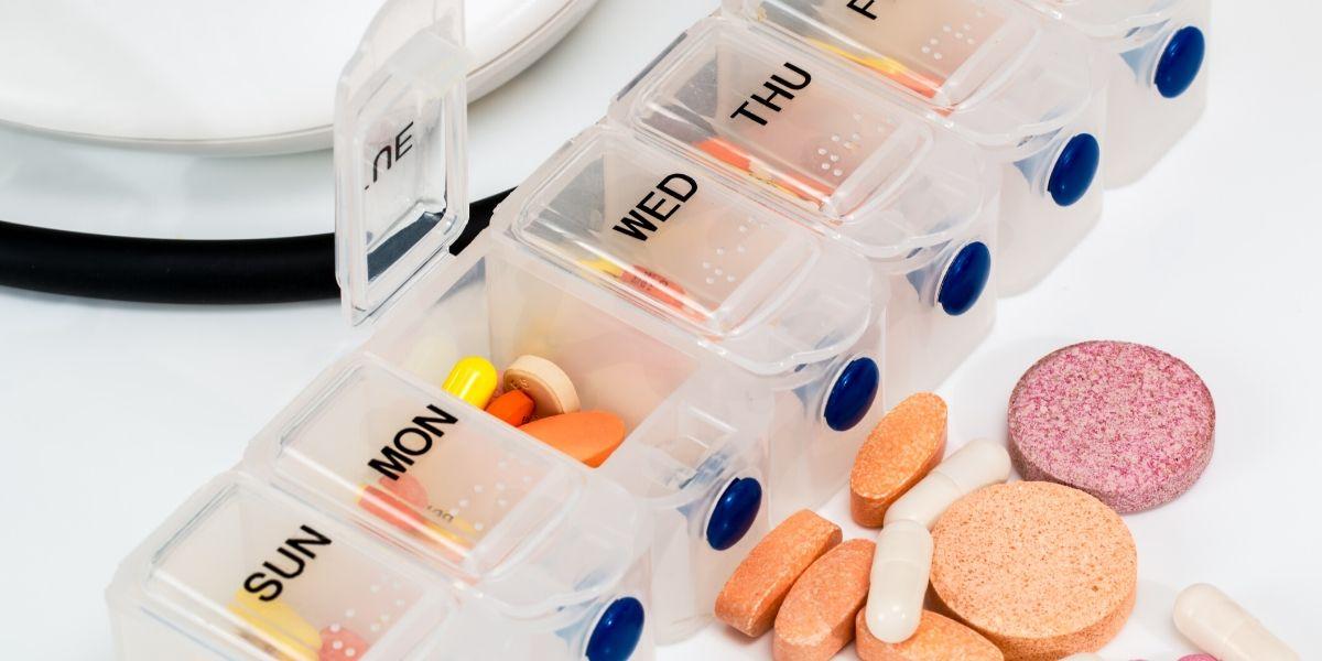اعراض نقص فيتامين D3 وخطورة نقص فيتامين D3