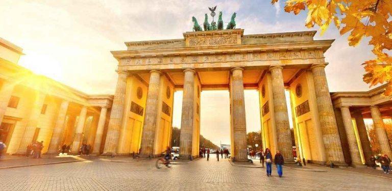 """المتاحف في برلين .. جولة فى أجمل متاحف المدينة الجميلة """" برلين """" …"""