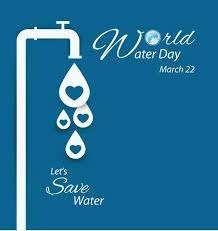 افكار اليوم العالمي للمياه … بعض الأفكار والأنشطة للاحتفال بيوم المياه العالمي