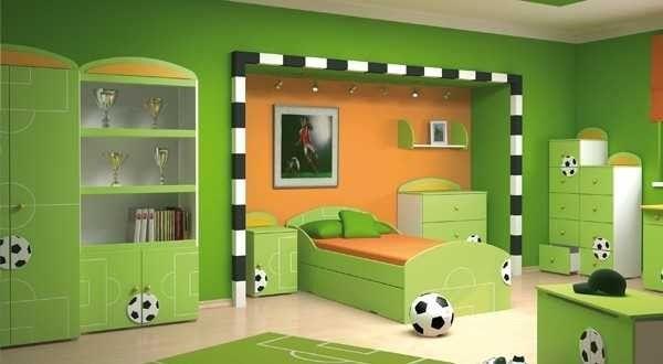 افكار لغرف النوم الصغيرة .. تعرف عليها …………………………….