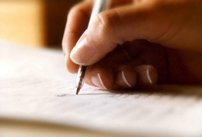 الأخطاء الإملائية الشائعة وتصحيحها.. كل ما يخص الأخطاء الإملائية باللغة العربية