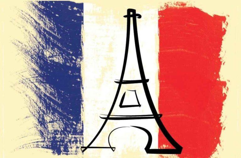الأخطاء الشائعة في اللغة الفرنسية… تعرف على ما يوجد باللغة الفرنسية من أخطاء شائعة