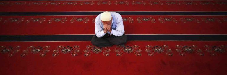 الأذكار الصحيحة بعد الصلاة وفضلها.. تعرف على أذكار بعد الصلاة وفضلها