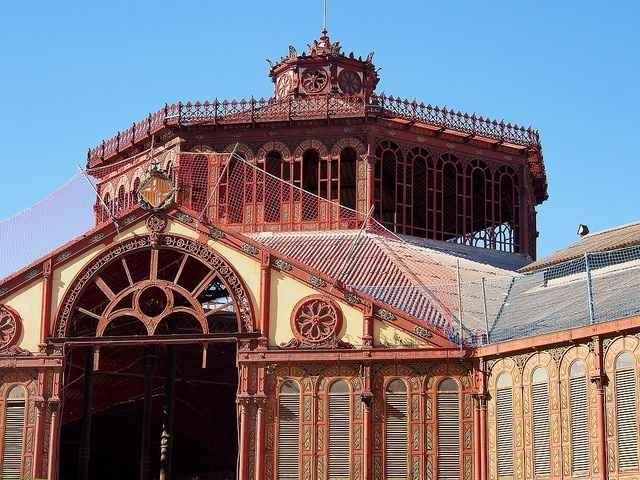الأسواق الرخيصة في برشلونة … أفضل 6 أسواق تبيع البضائع بأسعار رخيصة في برشلونة