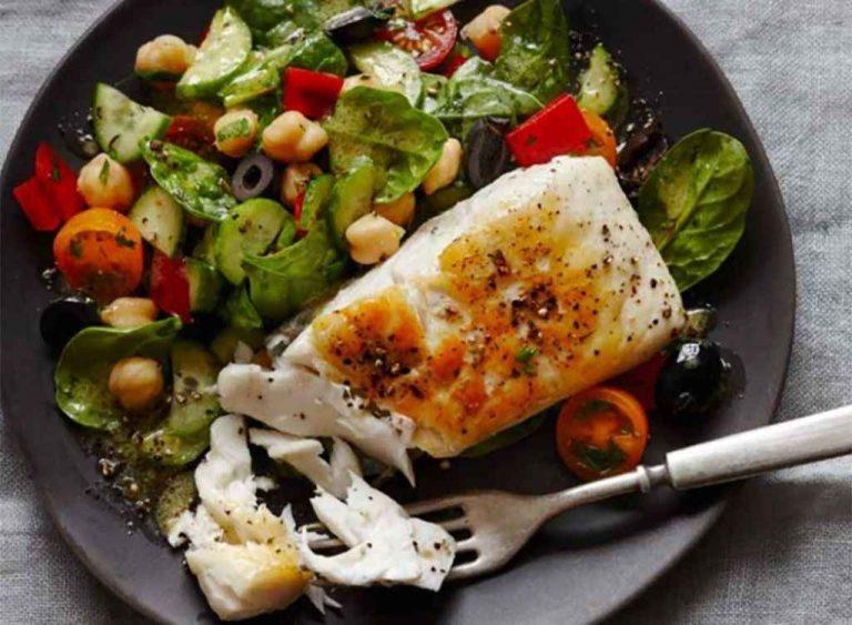 الأكلات المشهورة في البرتغال .. أشهر 6 أطباق في البرتغال