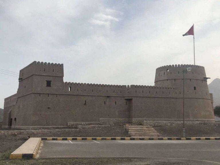 الأماكن السياحية في محضة.. تعرف على أشهر 6 أماكن سياحية في محضة /  بحر المعرفة