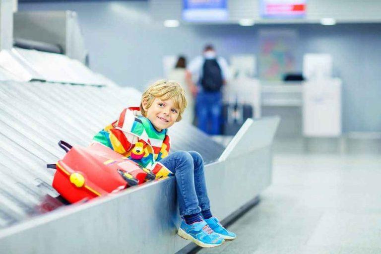 الأماكن السياحية في ميونيخ للأطفال المانيا