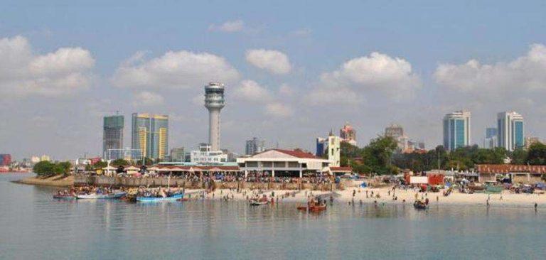 الأمان في تنزانيا… تعرف على كل ما يخص الأمان في تنزانيا /  بحر المعرفة