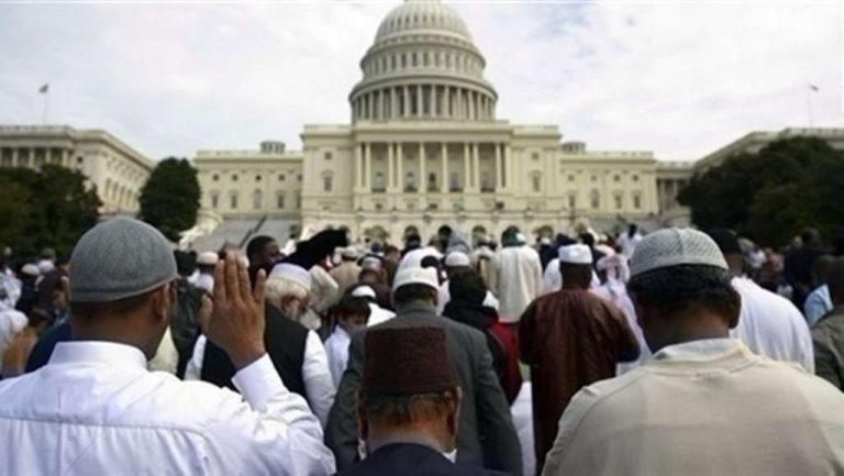الإسلام في أمريكا.. تعرف على كل ما يخص الإسلام في أمريكا