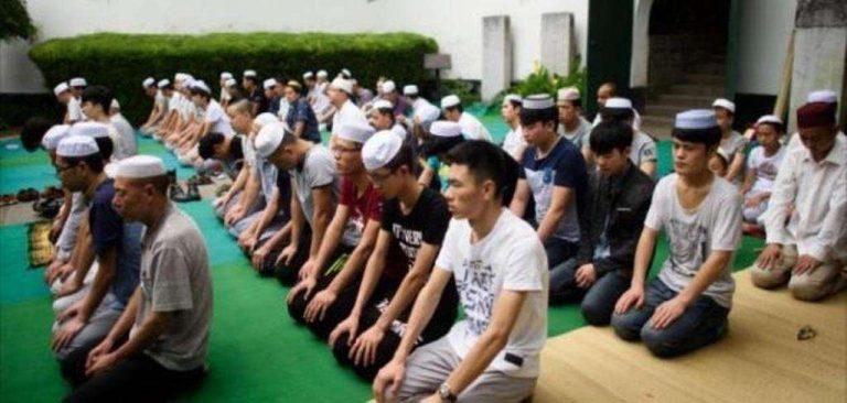 الإسلام في الصين… تعرف على كل ما يخص الدين الإسلامي في الصين