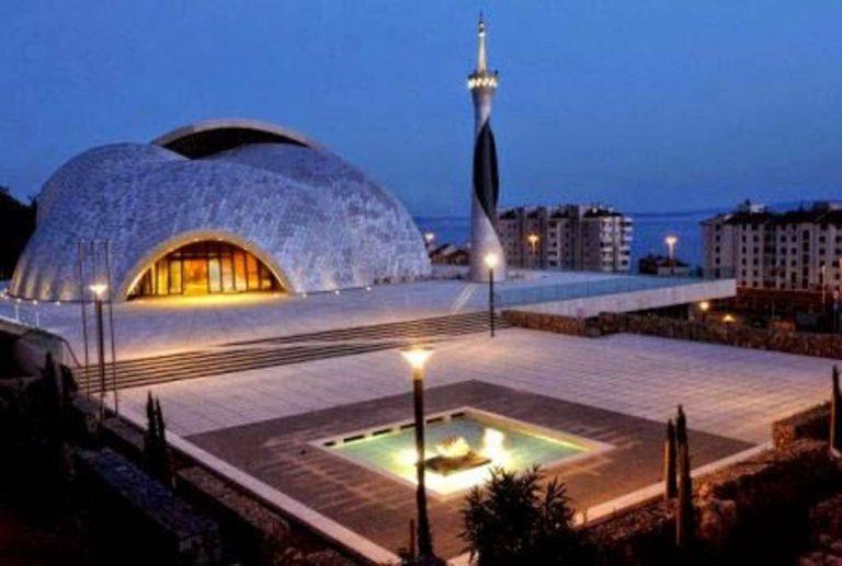 الإسلام في كرواتيا.. تعرف على كل ما يخص الدين الإسلامي في كرواتيا
