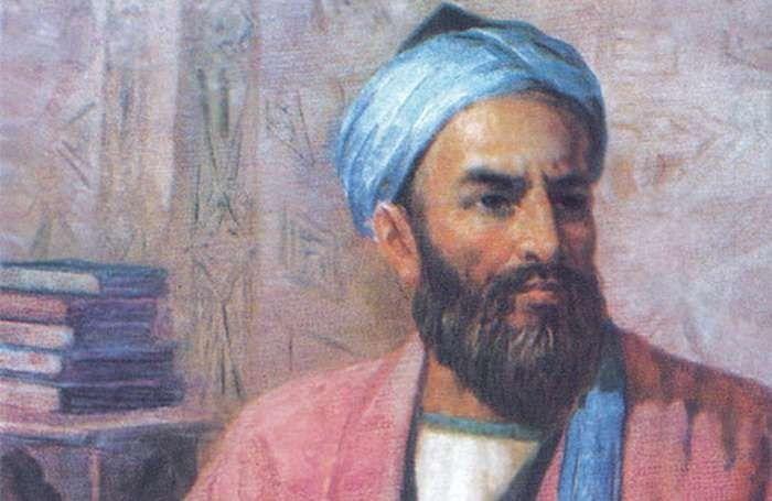 علماء الرياضيات البيروني .. تعرف علي بطليموس العرب ودوره في إرثاء مبادىء الرياضة التطبيقية