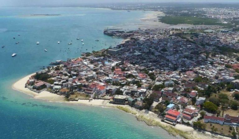 التجارة والاستثمار في تنزانيا… تعرف على كل ما يخص التجارة والاستثمار في تنزانيا