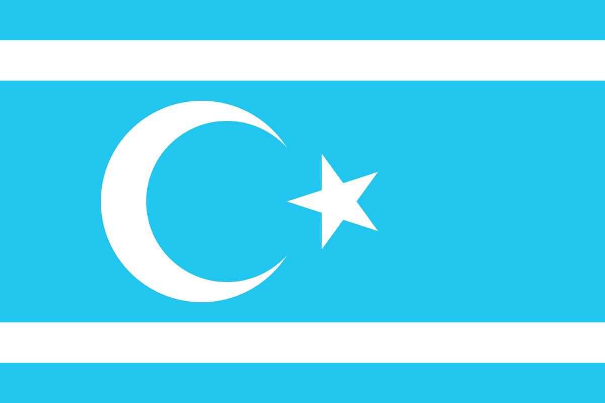 عادات وتقاليد التركمان .. تعود أصل دولة التركمان الى مجموعة من القبائل التركية