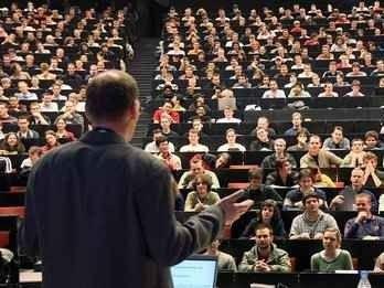 التعليم في ألمانيا نظامه ومراحله كل ماتريد أن تعرفه