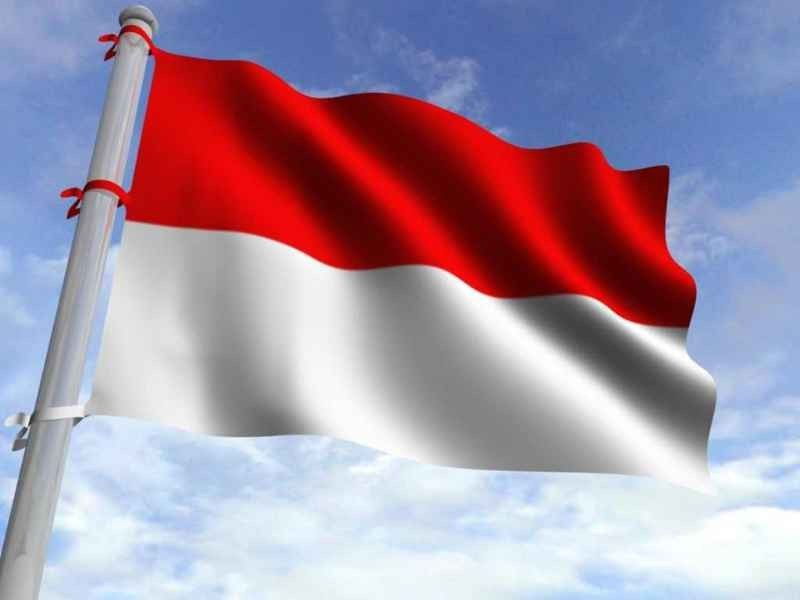 التعليم في أندونيسيا … ماذا تعرف عنه؟؟