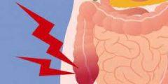التهاب القولون | أطعمة ونصائح لعلاجه