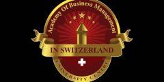 معلومات عن الجامعة السويسرية لإدارة الأعمال