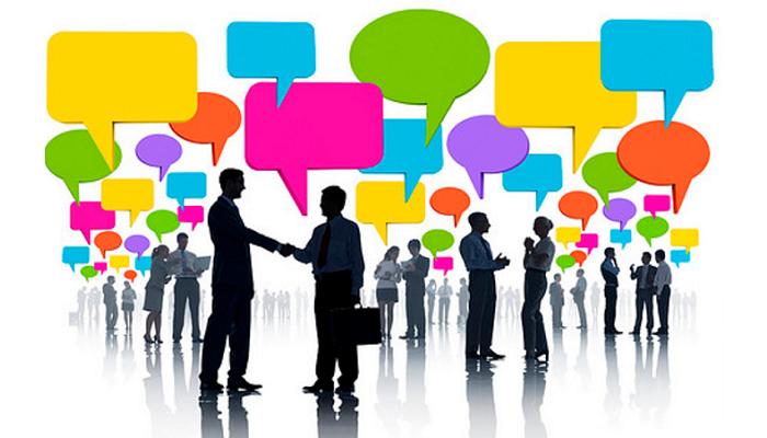 فن التعامل مع الجمهور ..نصائح لنجاح تعاملك مع الجمهور العام تعرف عليها| بحر المعرفة