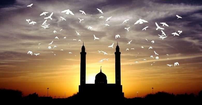 الاسلام من وجهة نظر المسيحية… النّقاط الأساسيّة لفهم الاسلام من وجهة نظر المسيحية