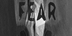 أحاديث عن الخوف