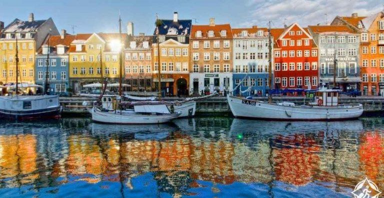 عادات وتقاليد الدنمارك .. الاتقان والود والمساواة أهم سمات أسعد شعوب العالم